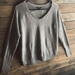 Apt..9 Light Weight Sweater